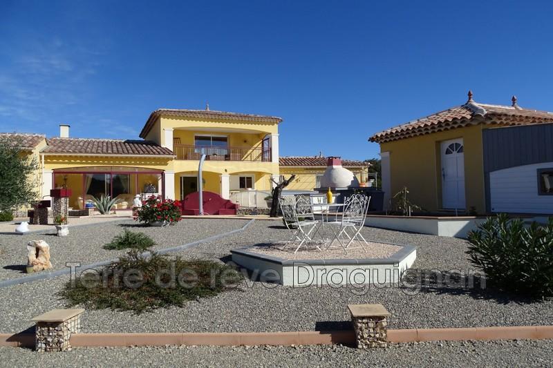 Photo n°25 - Vente Maison villa Régusse 83630 - 585 000 €