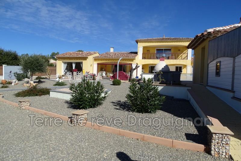 Photo n°29 - Vente Maison villa Régusse 83630 - 585 000 €