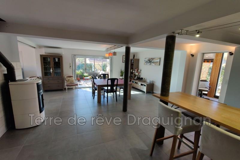Photo n°5 - Vente maison Draguignan 83300 - 577 500 €