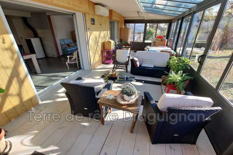 Photo n°6 - Vente maison Draguignan 83300 - 577 500 €
