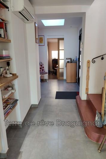 Photo n°8 - Vente maison Draguignan 83300 - 577 500 €