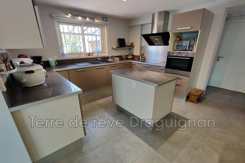 Photo n°4 - Vente maison Draguignan 83300 - 577 500 €