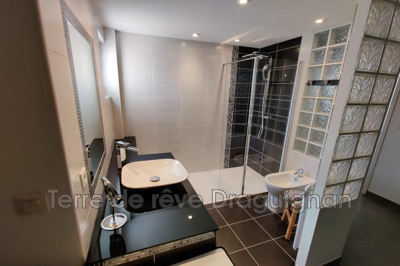 Photo n°11 - Vente maison Draguignan 83300 - 577 500 €