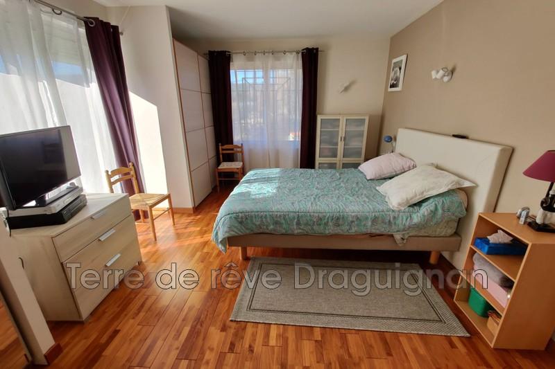 Photo n°9 - Vente maison Draguignan 83300 - 577 500 €