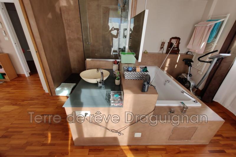 Photo n°10 - Vente maison Draguignan 83300 - 577 500 €