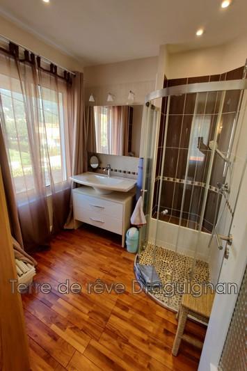 Photo n°13 - Vente maison Draguignan 83300 - 577 500 €