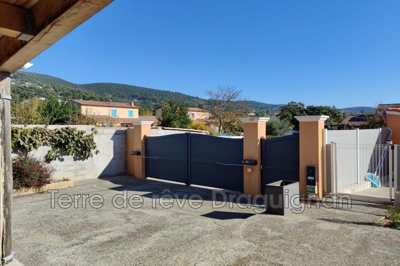 Photo n°3 - Vente maison Draguignan 83300 - 577 500 €