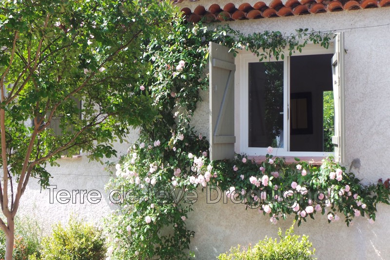 Photo n°7 - Vente Maison villa Figanières 83830 - 450 000 €