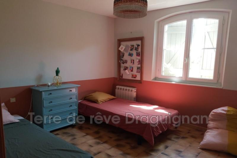 Photo n°8 - Vente Maison villa Figanières 83830 - 450 000 €