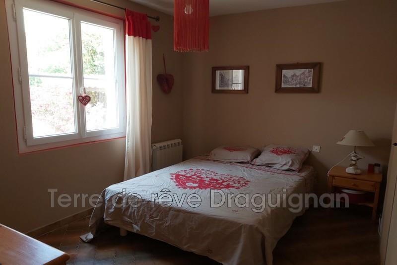 Photo n°9 - Vente Maison villa Figanières 83830 - 450 000 €