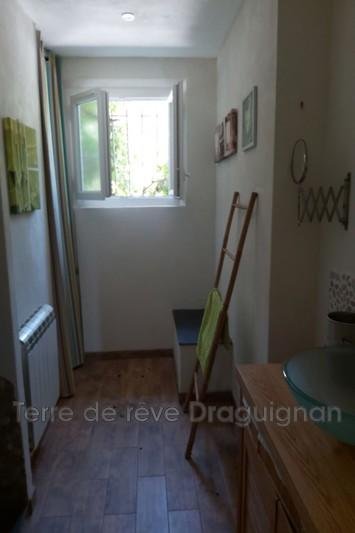 Photo n°10 - Vente Maison villa Figanières 83830 - 450 000 €