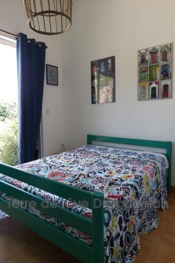 Photo n°11 - Vente Maison villa Figanières 83830 - 450 000 €