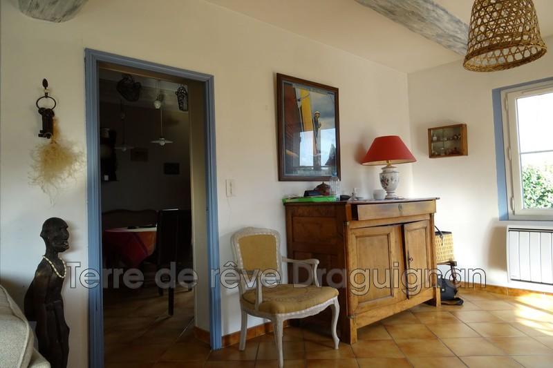 Photo n°12 - Vente Maison villa Figanières 83830 - 450 000 €
