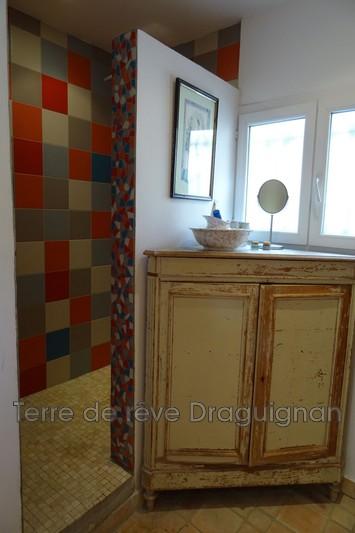 Photo n°13 - Vente Maison villa Figanières 83830 - 450 000 €