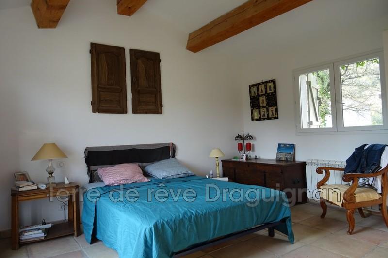 Photo n°14 - Vente Maison villa Figanières 83830 - 450 000 €