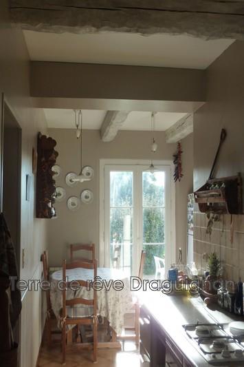 Photo n°4 - Vente Maison villa Figanières 83830 - 450 000 €