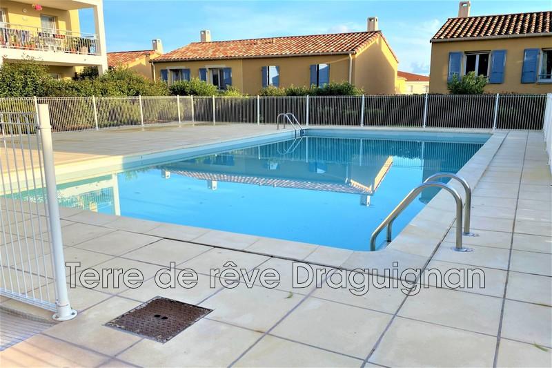 Photo n°3 - Vente maison Le Luc 83340 - 252 500 €
