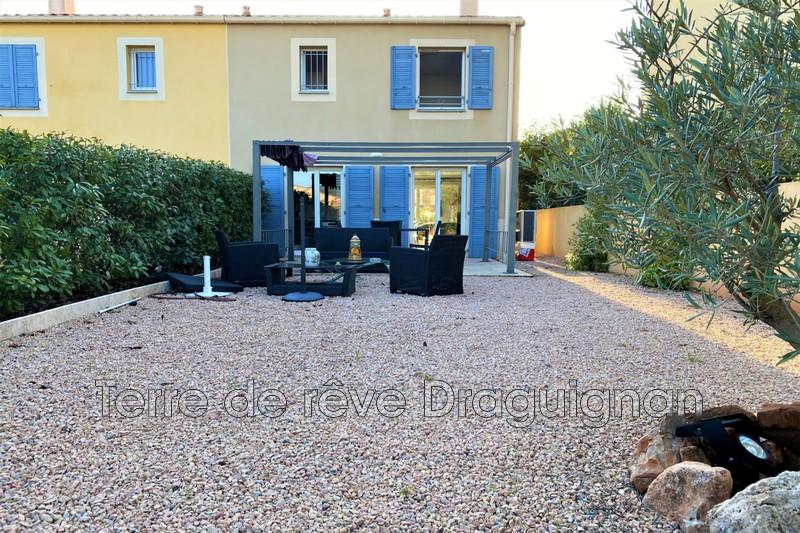 Photo n°2 - Vente maison Le Luc 83340 - 252 500 €