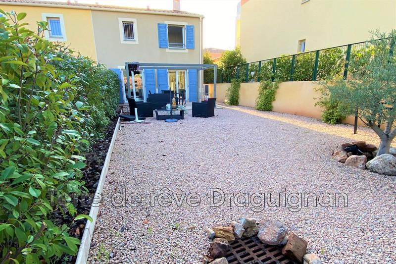 Photo n°14 - Vente maison Le Luc 83340 - 252 500 €