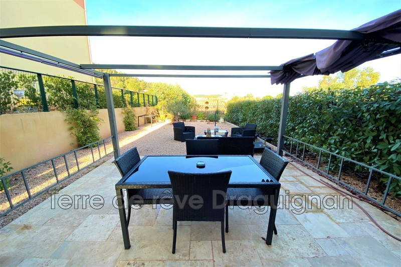 Photo n°4 - Vente maison Le Luc 83340 - 252 500 €