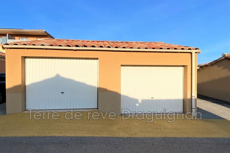 Photo n°15 - Vente maison Le Luc 83340 - 252 500 €