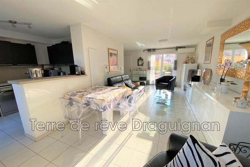 Photo n°6 - Vente maison Le Luc 83340 - 252 500 €