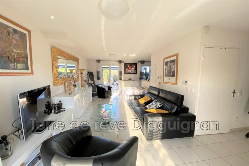 Photo n°7 - Vente maison Le Luc 83340 - 252 500 €