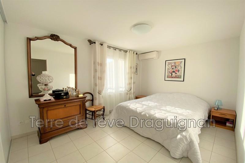 Photo n°8 - Vente maison Le Luc 83340 - 252 500 €