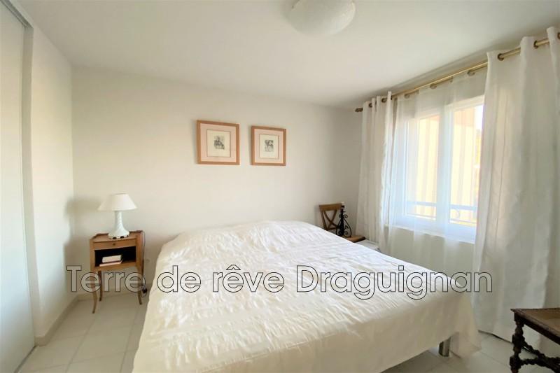 Photo n°10 - Vente maison Le Luc 83340 - 252 500 €