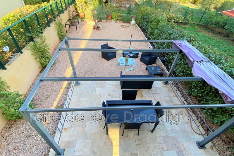 Photo n°13 - Vente maison Le Luc 83340 - 252 500 €