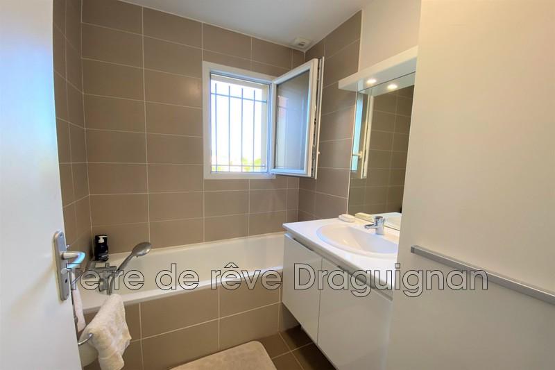 Photo n°9 - Vente maison Le Luc 83340 - 252 500 €