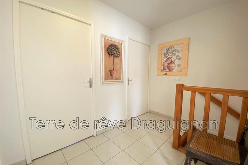 Photo n°11 - Vente maison Le Luc 83340 - 252 500 €