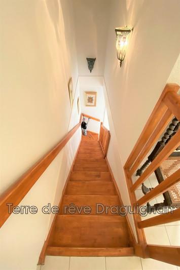 Photo n°12 - Vente maison Le Luc 83340 - 252 500 €