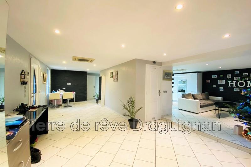 Photo n°5 - Vente Maison villa Puget-sur-Argens 83480 - 457 000 €