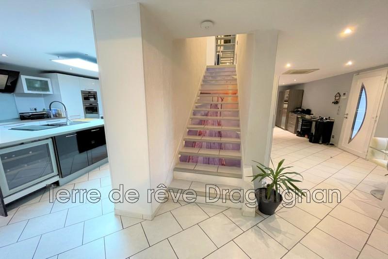 Photo n°8 - Vente Maison villa Puget-sur-Argens 83480 - 457 000 €