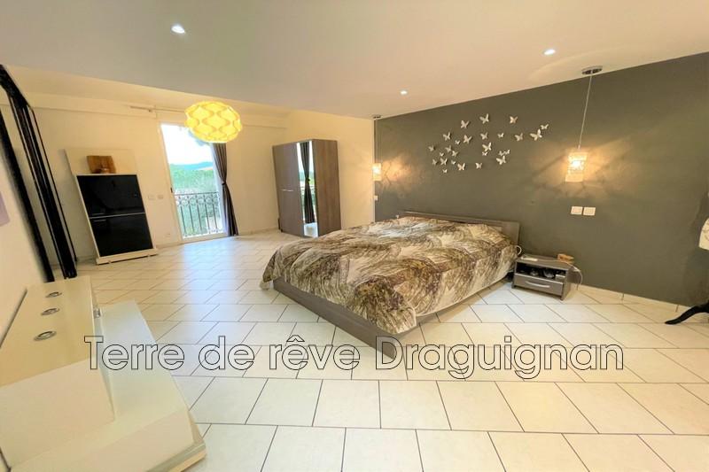 Photo n°9 - Vente Maison villa Puget-sur-Argens 83480 - 457 000 €
