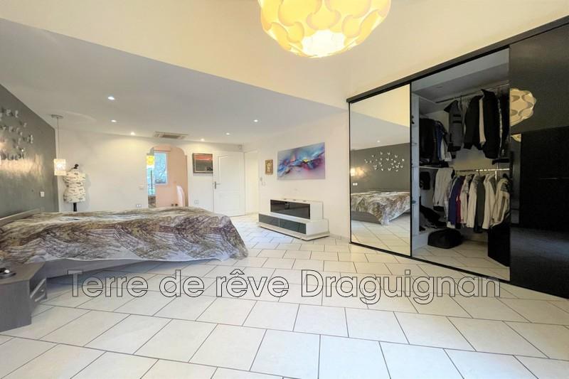 Photo n°10 - Vente Maison villa Puget-sur-Argens 83480 - 457 000 €