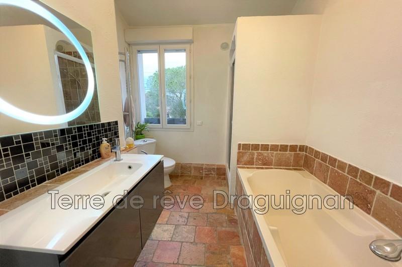 Photo n°12 - Vente Maison villa Puget-sur-Argens 83480 - 457 000 €