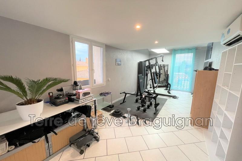 Photo n°13 - Vente Maison villa Puget-sur-Argens 83480 - 457 000 €