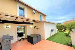 Photos  Maison Villa à vendre Puget-sur-Argens 83480