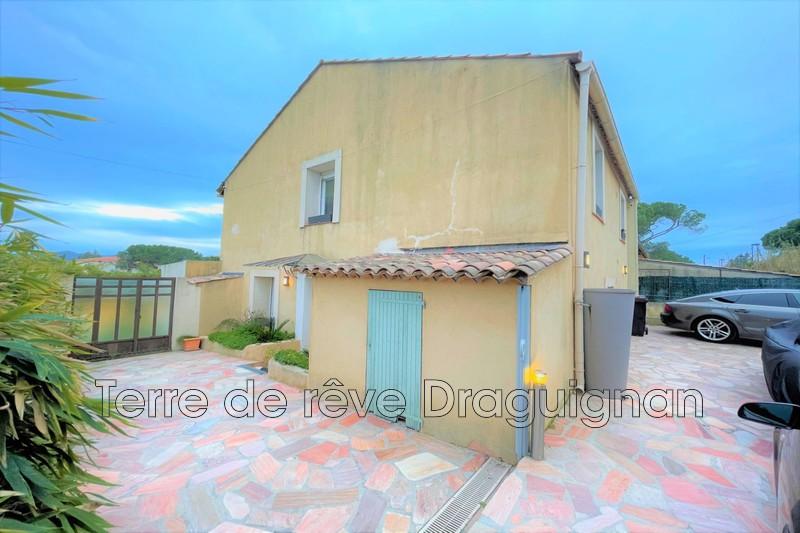 Photo n°3 - Vente Maison villa Puget-sur-Argens 83480 - 457 000 €
