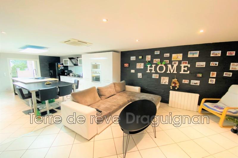 Photo n°6 - Vente Maison villa Puget-sur-Argens 83480 - 457 000 €