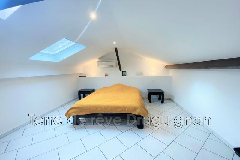 Photo n°14 - Vente Maison villa Puget-sur-Argens 83480 - 457 000 €
