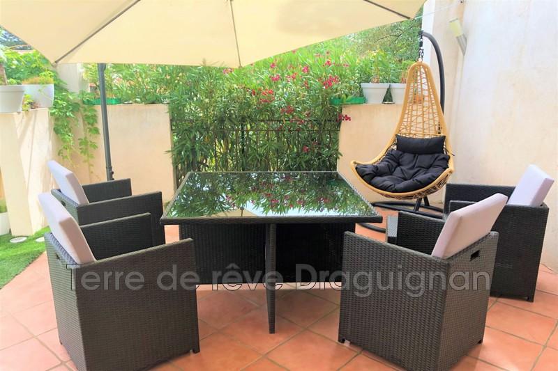 Photo n°4 - Vente Maison villa Puget-sur-Argens 83480 - 457 000 €