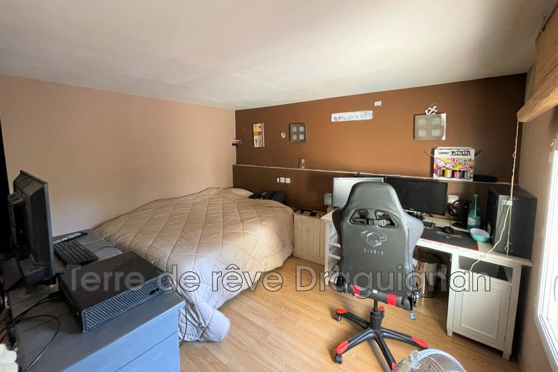 Photo n°11 - Vente maison Salernes 83690 - 260 600 €