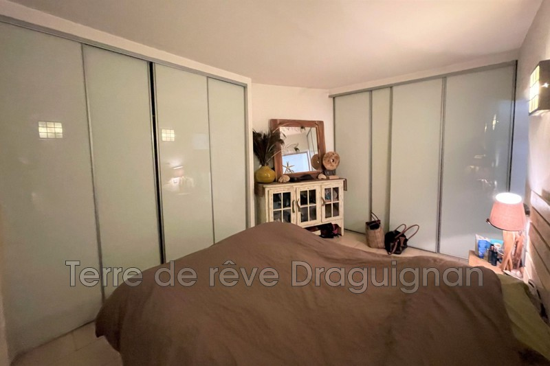 Photo n°9 - Vente maison Salernes 83690 - 260 600 €