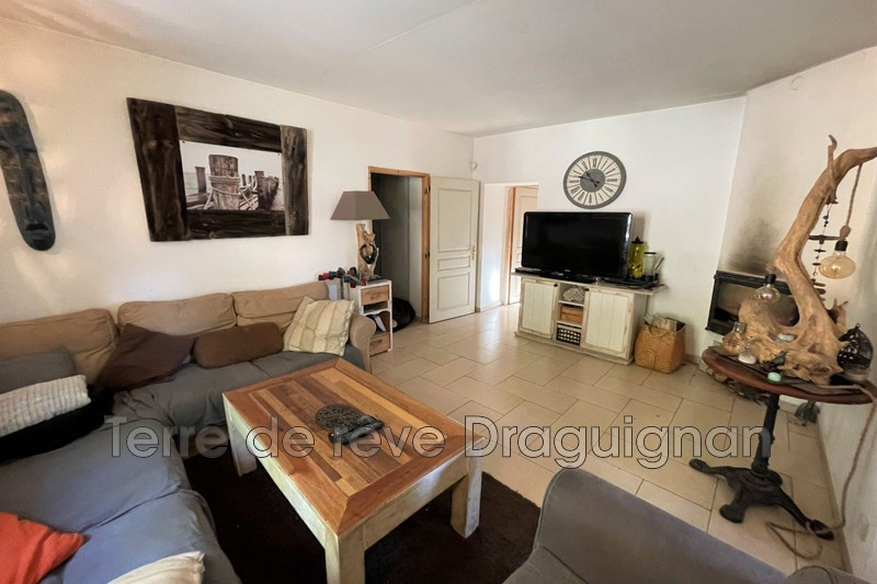 Photo n°6 - Vente maison Salernes 83690 - 260 600 €
