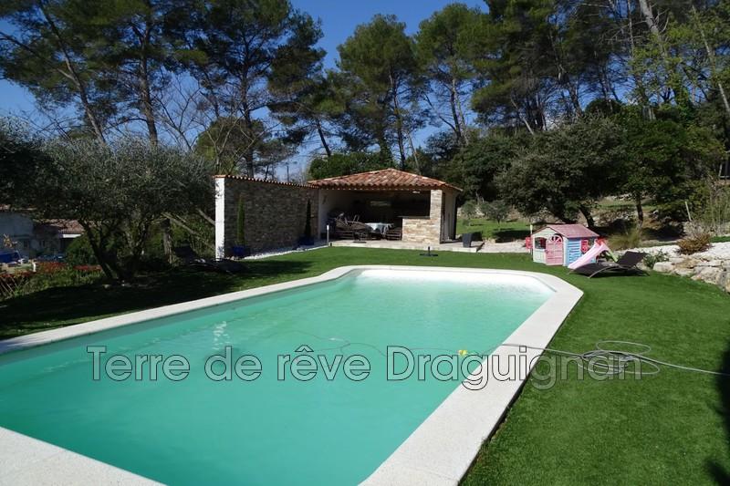 Photo n°2 - Vente maison Draguignan 83300 - 910 000 €
