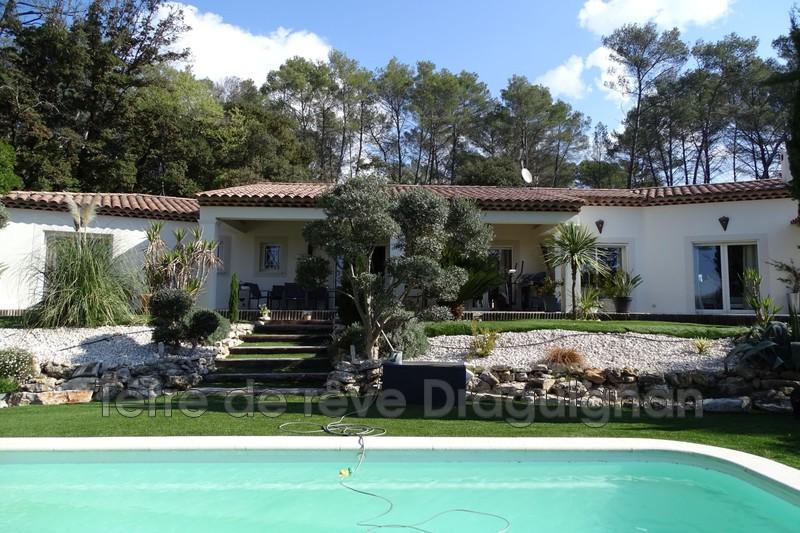 Photo n°1 - Vente maison Draguignan 83300 - 910 000 €