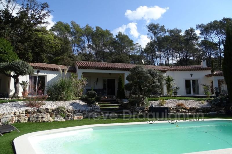 Photo n°3 - Vente maison Draguignan 83300 - 910 000 €